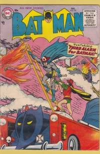 batman96(4.0)
