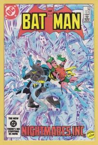 batman376(9.8)
