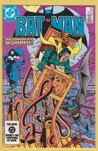 batman377(9.8)