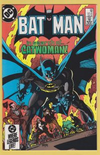 batman382(9.6)