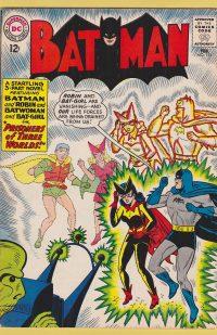 batman153(8.5)