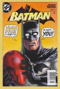 batman638(9.6)