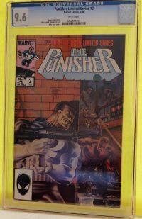 punisher2(9.6)