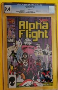AlphaFlight33