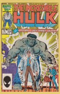 hulk324(9.4)