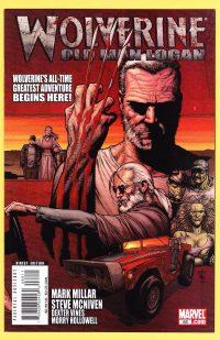 Wolverine66(9.8)