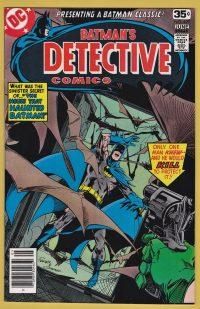 detective4779-8