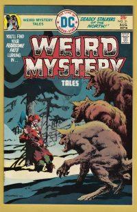 WeirdMysteryTales21(9.6)
