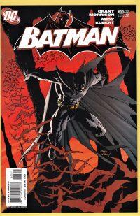 batman655(9.6)